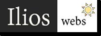 IliosWebs – Soluciones Web